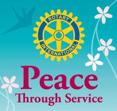 2012-2013 Logo